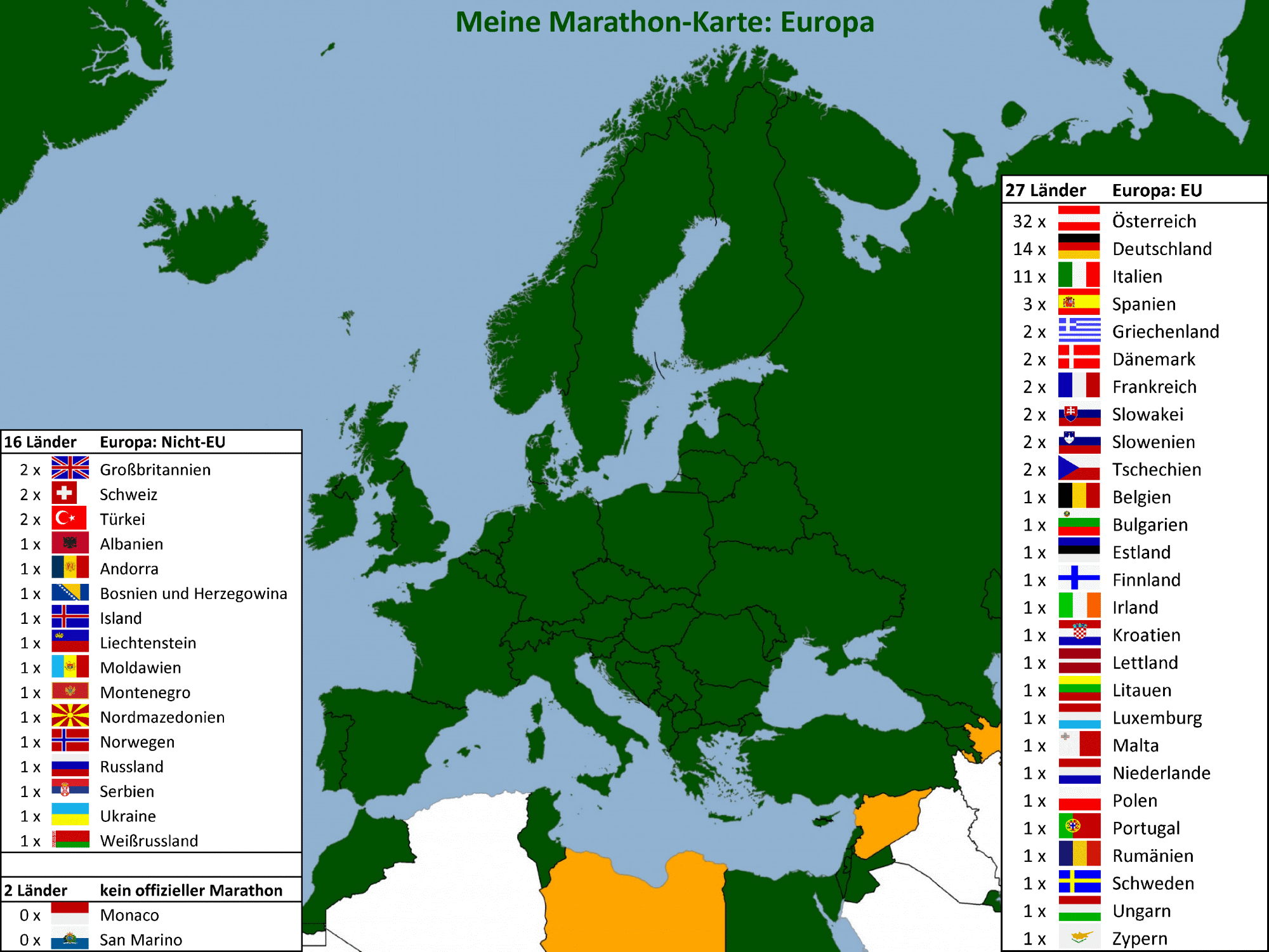 karten deutschland estland