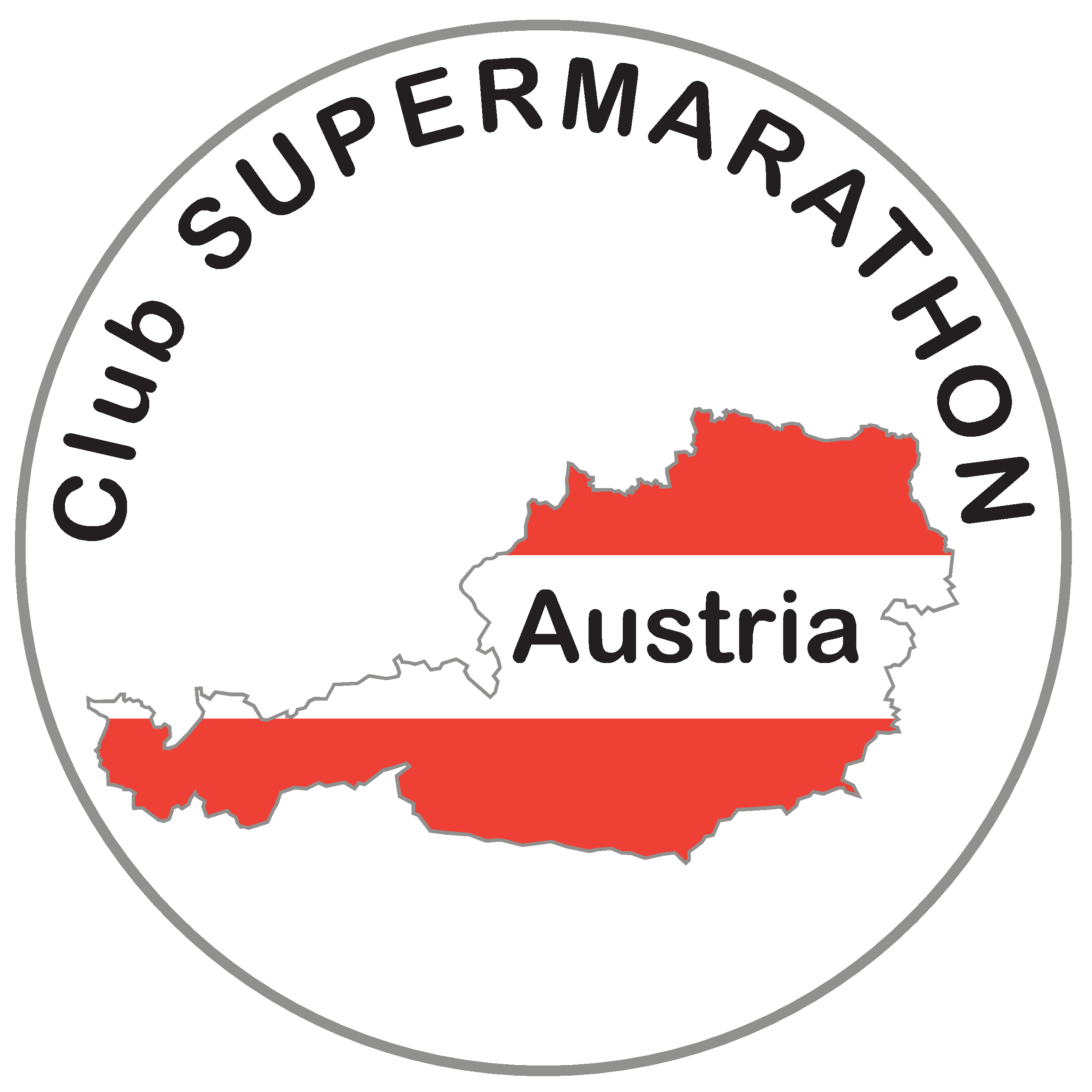 Club Supermarathon Austria
